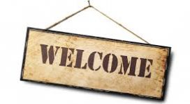 Welcome-Picture