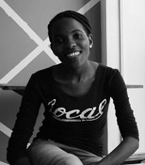 Sarah Owembabazi