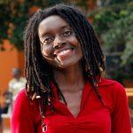 Phionah Katushabe