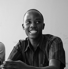 William Damulira is a Youth Leader with HOCDA- Uganda. He is a highly personable young leader and community development worker with a passion for young people. Previously, he has volunteered with organizations such as Challenges Worldwide, Youth Alive, Restless Development and EDI Uganda among others. In 2016, he successfully completed an eight weeks Leadership and Career Positioning Programme under Reignite Africa. You can reach him at damuliraw@gmail.com.