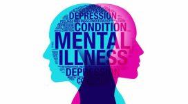 mental-health-1030x579